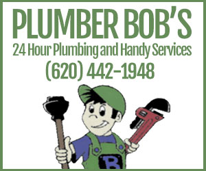 http://plumberbobs.com/