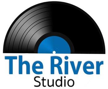 The River Studio