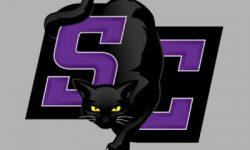 Southwestern College Jaguars