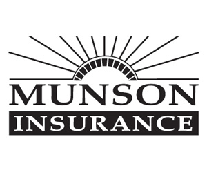 https://www.1025theriver.com/munsoninsuranceagency.com/